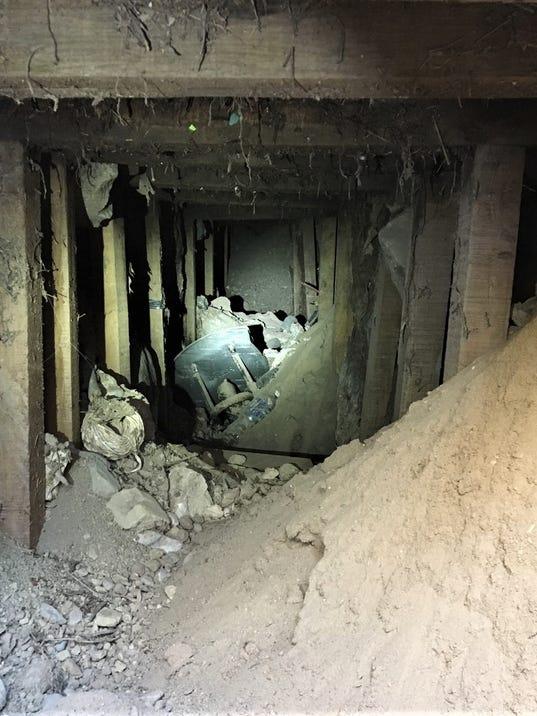 Border tunnel.jpg