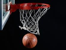 NJSIAA Basketball Tournament of Champions schedule