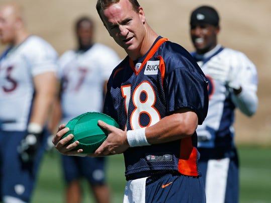 Broncos Football_Powe.jpg