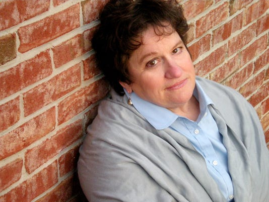 Amy-Ellis-Nutt-author-photo.jpg