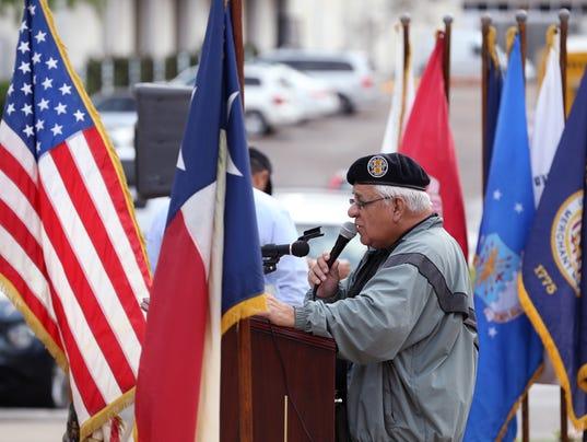 99750256-Vietnam-Veterans-Day-Ceremony07.JPG