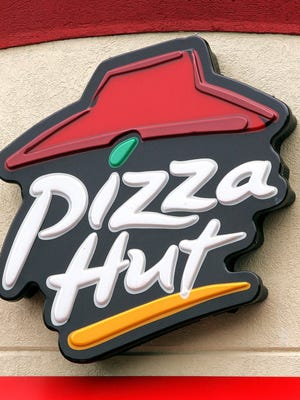 Pizza Hut hiring up to 11,000 employees in time for Super Bowl Sunday