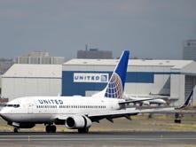 Honolulu-bound flight evacuated before takeoff at Newark