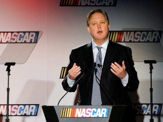 1-26-15-early brian france