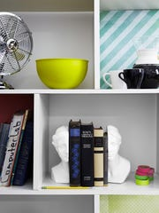 Crafts-DIY Dorm Room (3)