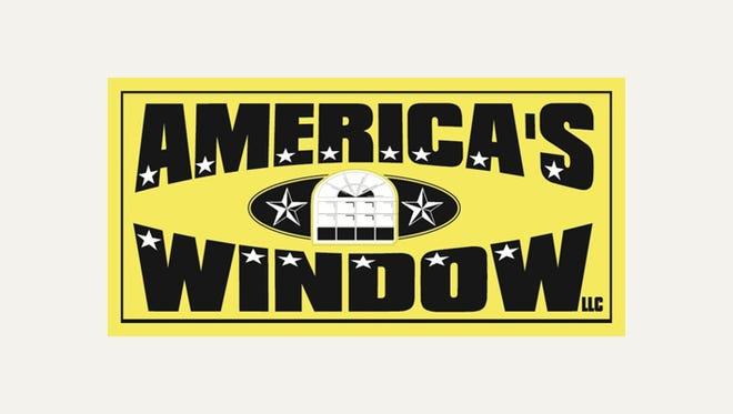 Americas Window