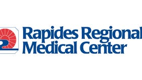 "Rapides Regional Medical Center has been re-certified as a ""Certified Advanced Primary Stroke Center."""