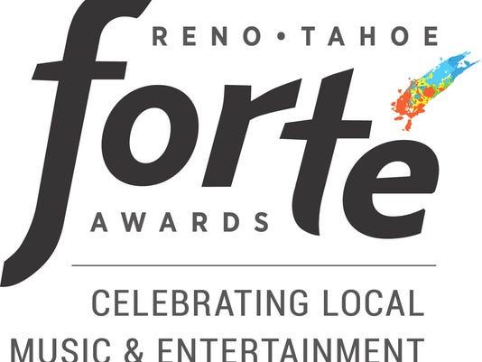 636129324266336438-Forte-Logo-with-Tagline-Lg.jpeg