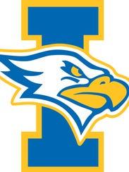 Irondequoit Eagles logo