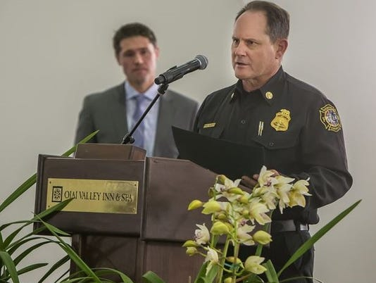 636578542678668871-President-27s-Award-Ventura-County-Fire-Department-Ojai-Fire-Captain-Fred-Burres.jpg