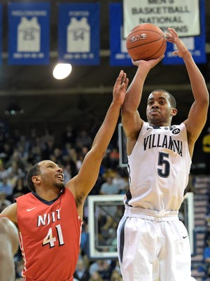 The NJIT Highlanders, who upset Michigan and almost upset Villanova this season, are an independent.
