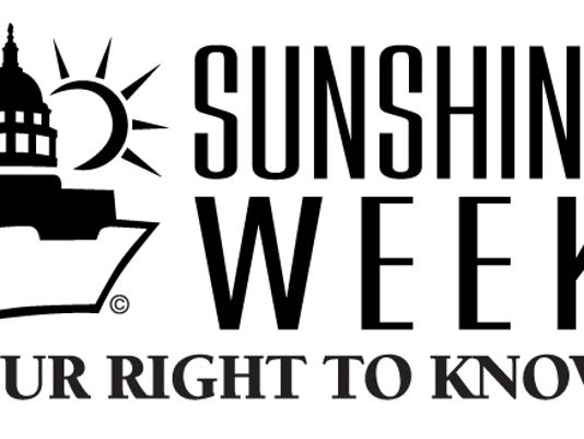 sunshine_week_logo_bw.jpg