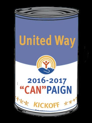 The United Way of Southeast Mississippi will hold its Canpaign Kickoff from 7 a.m. to 6 p.m. Sept. 8 at three area Corner Market locations.