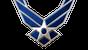 U.S. Air Force logl