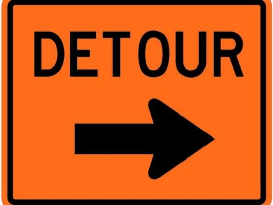042816-vr-detour.jpg