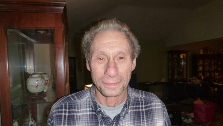Missing man with Alzheimer's found safe in Paramus