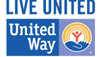 Livingston County United Way