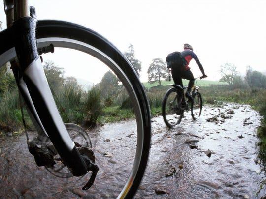 VTD 0318 Bike Event3