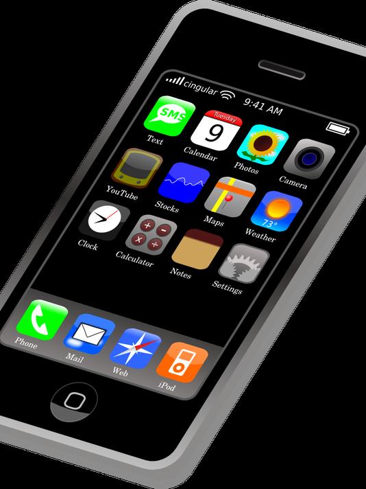 635683591646403266-smartphone2