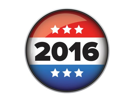 635884746894929529-VOTE-2016.jpg
