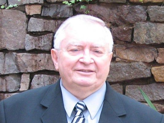 Roy-Meidinger.jpg