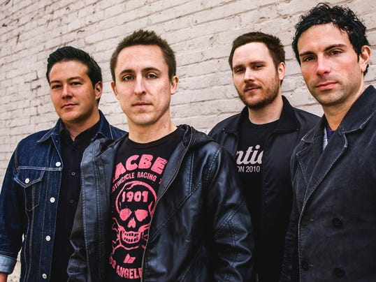 Yellowcard-Press-Photo-1-4185-Katie-Hovland