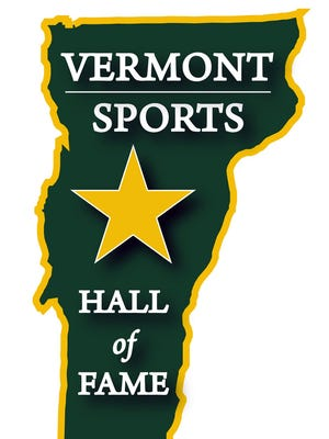 The Vermont Sports Hall of Fame announced its Class of 2017 on Tuesday.