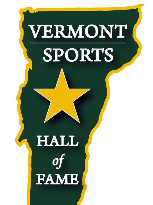 636214880691323372-sports-hall-of-fame.jpg