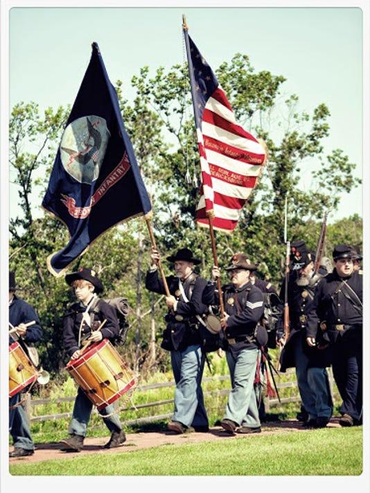 -dcn 0709 gha civil war camp 1.jpg_20140703.jpg