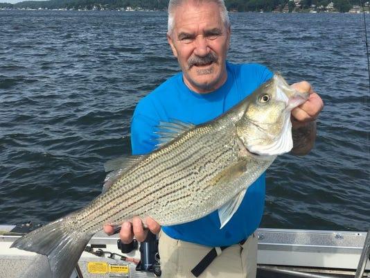 636677248624502557-fish-guy.jpg