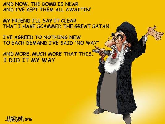071415gville-iran-nukes