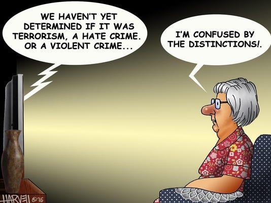 POU 0624 Cartoon