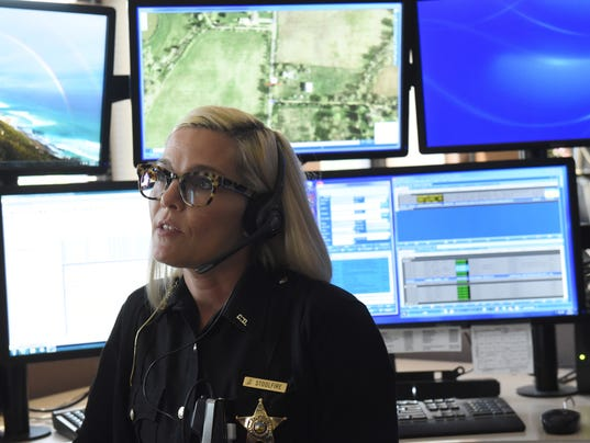 01_new_sct060917_dispatchers