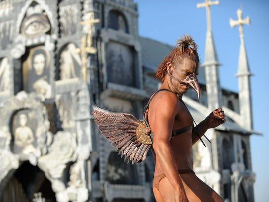 Burning Man 4.jpg