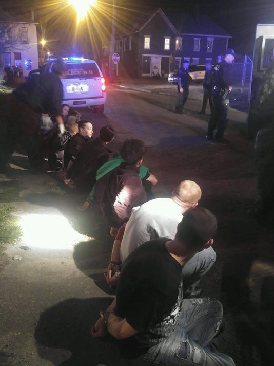 march-17-drug-raid.jpg