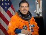 De campesino a astronauta: la historia inspiradora de José Hernández