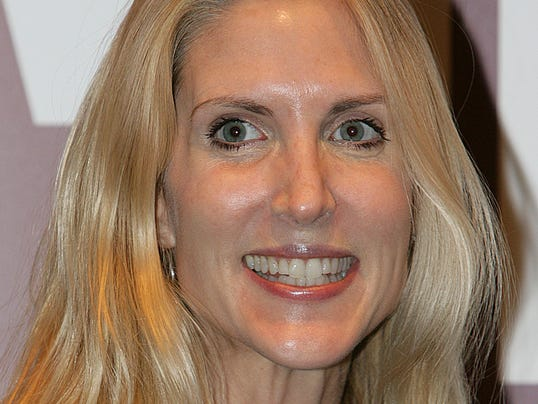 AP_Books_Ann_Coulter
