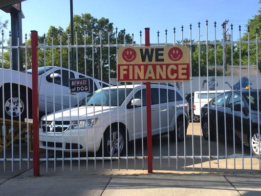 Auto-loan-delinquency.jpg