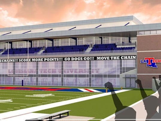 La. Tech end zone project.jpg