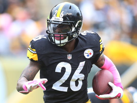 2016-07-15-leveon-bell