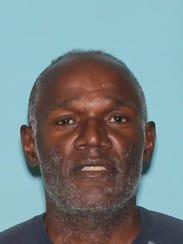 Glendale police said Philip Wilson, 52, was crossing