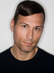 Multiple Grammy Award-nominee Kaskade will headline