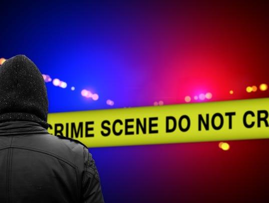 636462718550496217-crime-scene.jpg