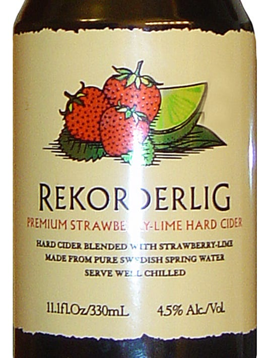 636595040604669293-Beer-Man-Rekorderlig-Strawberry-Lime-Hard-Cider.jpg