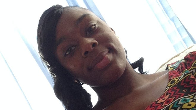 Brenda Jay Facey was last seen Tuesday, July 1,  at 6:00 p.m. at Pop's Grocery Store in Fort Myers.
