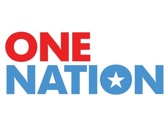 The One Nation series will encourage citizens to engage