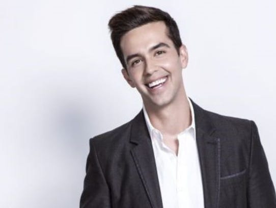 Tickets for Michael Carbonaro...Live! are on sale now