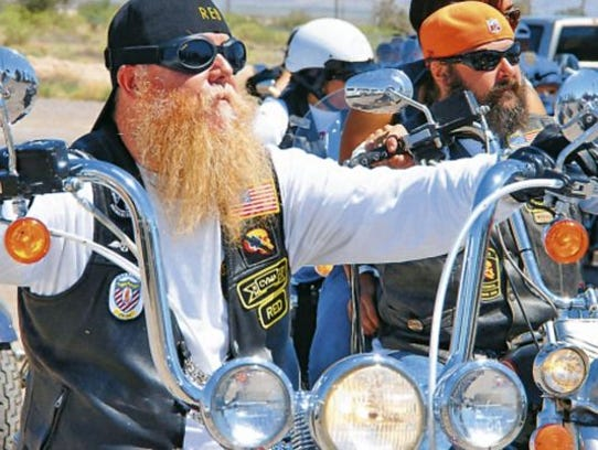 To learn more about the rally, visit motorcyclerally.com/golden-aspen.html.