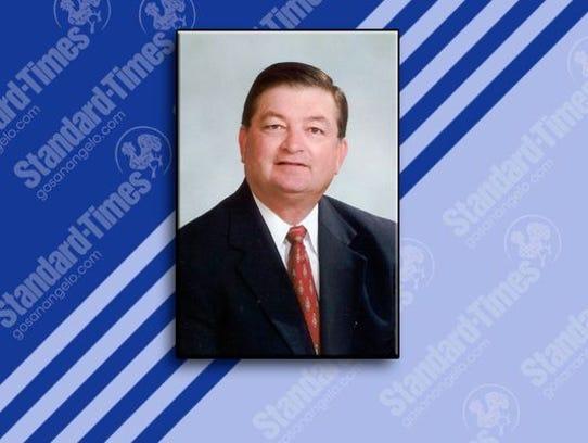 Alex Mills, president, Texas Alliance of Energy Producers