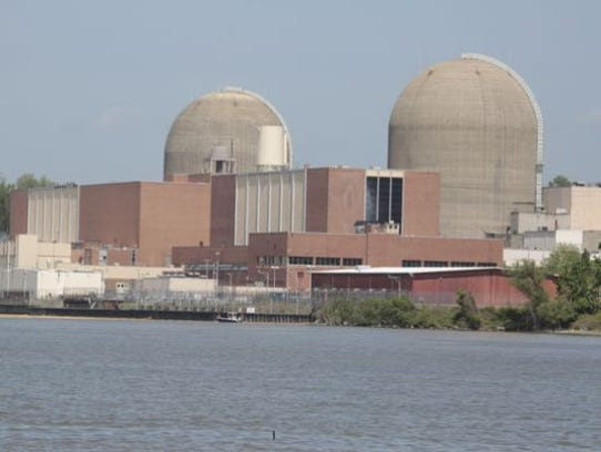 Indian Point will be the focus of a June 9 forum in